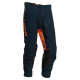 Thor Prime Pro Strut Pant Midnight/Orange