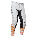 Thor Prime Pro Trend Pant Charcoal/Grey
