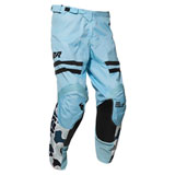 Thor Pulse Fire Pant Midnight/Powder Blue