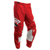 Thor Pulse Pinner Pant Red