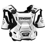 Thor Guardian Roost Deflector White