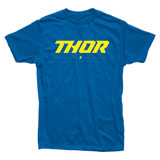 Thor Loud 2 T-Shirt Royal
