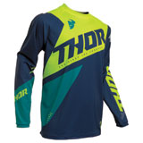 Thor Youth Sector Blade Jersey