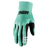 Thor Agile Plus Gloves Mint