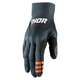 Thor Agile Plus Gloves Navy