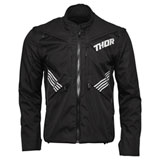 Thor Terrain Jacket Black