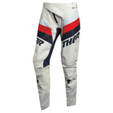 Thor Women's Pulse Racer Pant Midnight