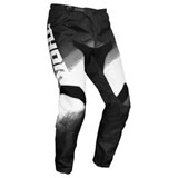 Thor Sector Vapor Pant Black/White