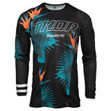 Thor Youth Pulse Tropix Jersey Tropix