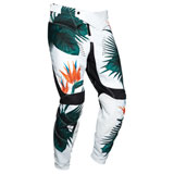 Thor Youth Pulse Tropix Pant Tropix