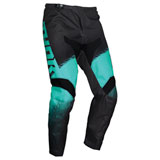 Thor Youth Sector Vapor Pant Mint/Charcoal