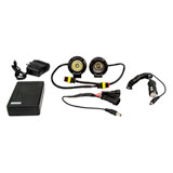 Thumper Jockey MX 2000 Headlight Kit