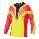 Troy Lee GP Air Jersey 2013
