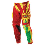 Troy Lee GP Air Pant 2013