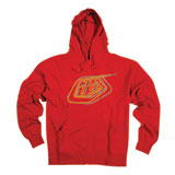 Troy Lee Shadow Hooded Sweatshirt