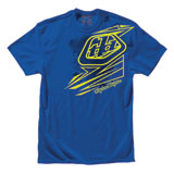 Troy Lee Abstract T-Shirt