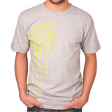 Troy Lee Dripping T-Shirt