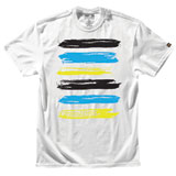 Troy Lee Paint T-Shirt
