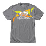 Troy Lee Sliced T-Shirt