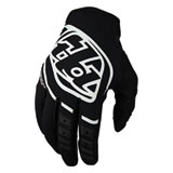 Troy Lee GP Youth Gloves