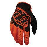 Troy Lee GP Gloves 2015
