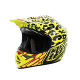Troy Lee Air Skully Helmet