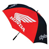 Troy Lee Honda Team Umbrella 2015