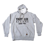 Troy Lee Standard Hooded Sweatshirt