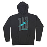 Troy Lee Struck Hooded Sweatshirt