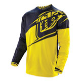 Troy Lee GP Air Flexion Jersey