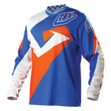 Troy Lee GP Air Verse Jersey 2015