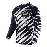 Troy Lee GP Air Vert Jersey