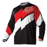 Troy Lee GP Astro Jersey 2015