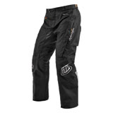 Troy Lee ADV Hydro Pant