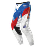 Troy Lee GP Air Astro Pant 2015
