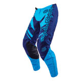 Troy Lee GP Flexion Pant