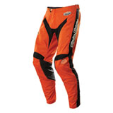 Troy Lee GP Hot Rod Pant 2015