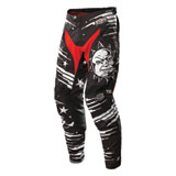 Troy Lee GP Ouija Pant