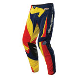Troy Lee GP Vega Pant 2015