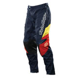Troy Lee GP Airway Ladies Pant 2015