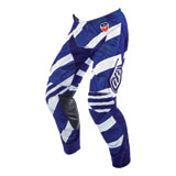 Troy Lee SE Air Caution Pant