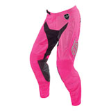 Troy Lee SE Air Starburst Pant