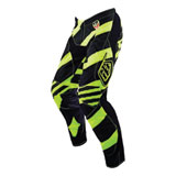 Troy Lee SE Caution Pant