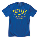 Troy Lee Electric T-Shirt