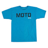 Troy Lee Moto T-Shirt