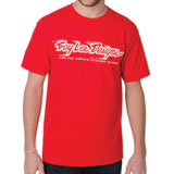 Troy Lee Speedmark T-Shirt