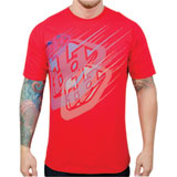 Troy Lee Triple Threat T-Shirt