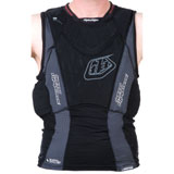 Troy Lee UPV 3900 Hot Weather Vest