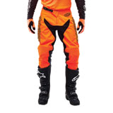 Troy Lee GP Air Starburst Youth Pant