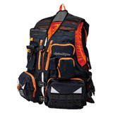 Troy Lee Adventure Transfer Vest